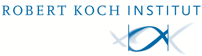 Robert Koch Institut Icon